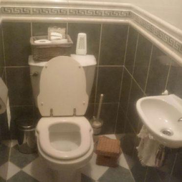 badkamer_nr_11_1