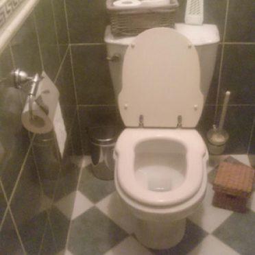 badkamer_nr_11_2