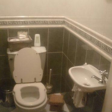 badkamer_nr_11_3