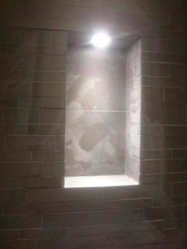 badkamer_nr_13_1