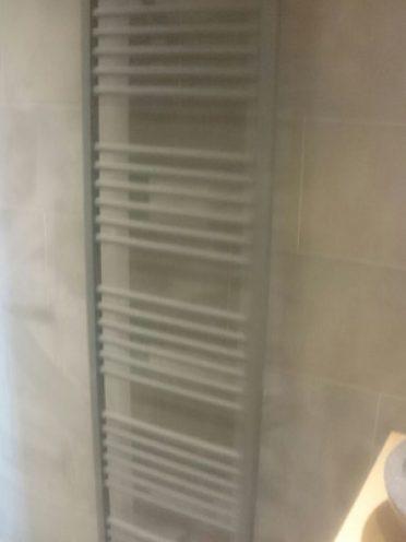 badkamer_nr_13_3