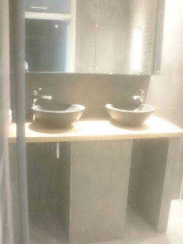badkamer_nr_13_4