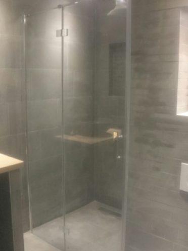 badkamer_nr_13_6
