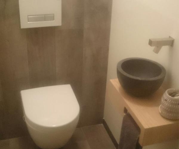 Badkamer Nr.10